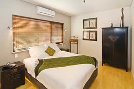 38C Bay Village Resort 3