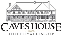 Caves House Corporate late